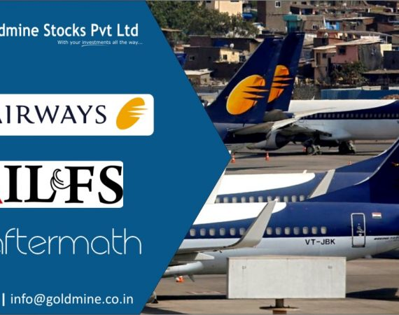Jet Airways and aftermath