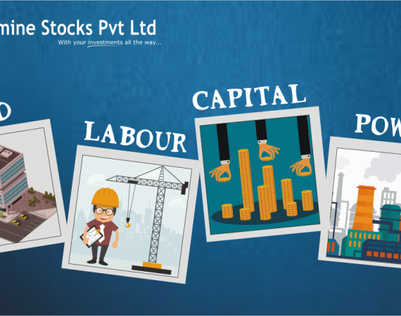 India's best stock broking company